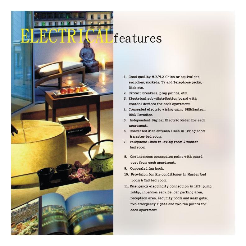 elec-features