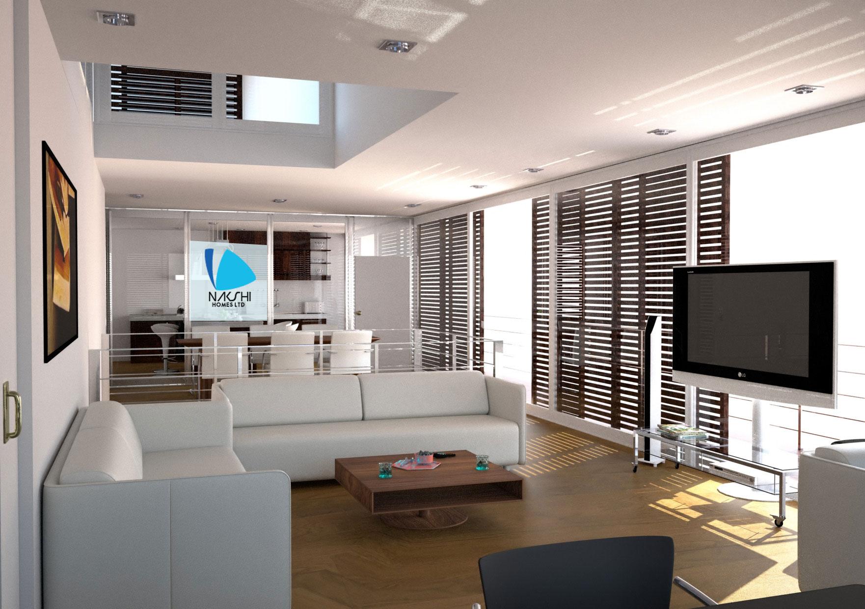 waiting-room   Nakshi Homes Ltd.   Real Estate Developer