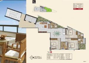 Nakshi Heaven | nakshi homes ltd