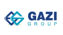 Gazi | Nakshi Homes Ltd. | Real Estate Developer