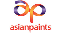 asian-paints | Nakshi Homes Ltd. | Real Estate Developer