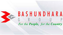 bashundhara-group | Nakshi Homes Ltd. | Real Estate Developer