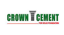 crown-cement | Nakshi Homes Ltd. | Real Estate Developer