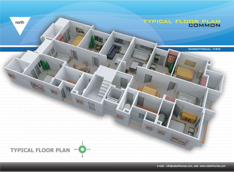 floor-plan1