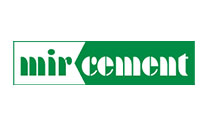 mir-cement | Nakshi Homes Ltd. | Real Estate Developer