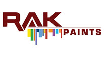 rak-paints | Nakshi Homes Ltd. | Real Estate Developer