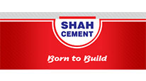 shah-cement | Nakshi Homes Ltd. | Real Estate Developer