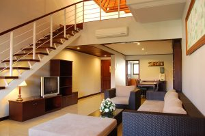 flat for sale | Nakshi Homes Ltd.