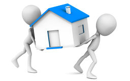 address-change nakshi homes ltd